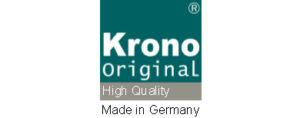 krono-flooring-logo2