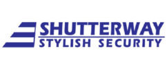 shutterway-security-logo