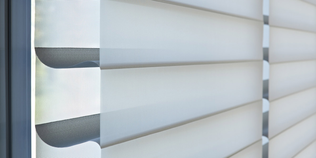 Luxaflex-Silhouette-blinds