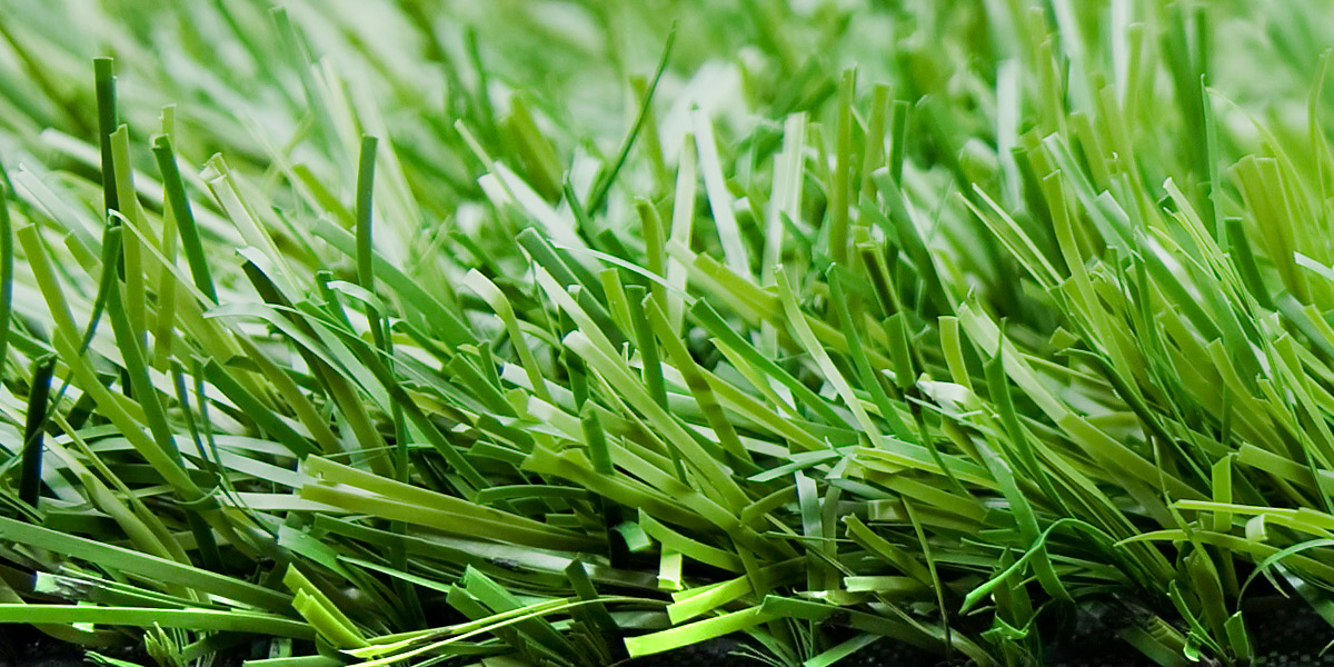 articial-grass-turf
