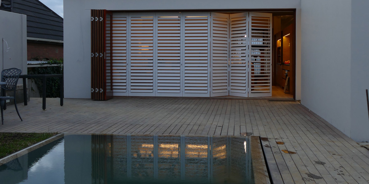 blockhouse-aluminium-security-shutters