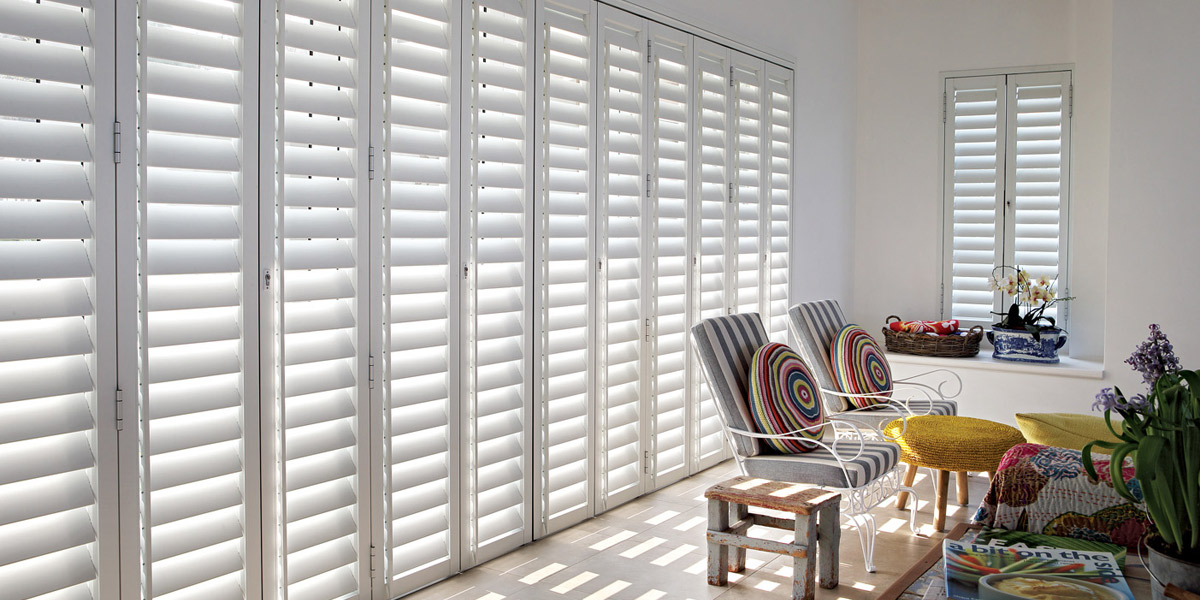 blockhouse-modern-security-shutters