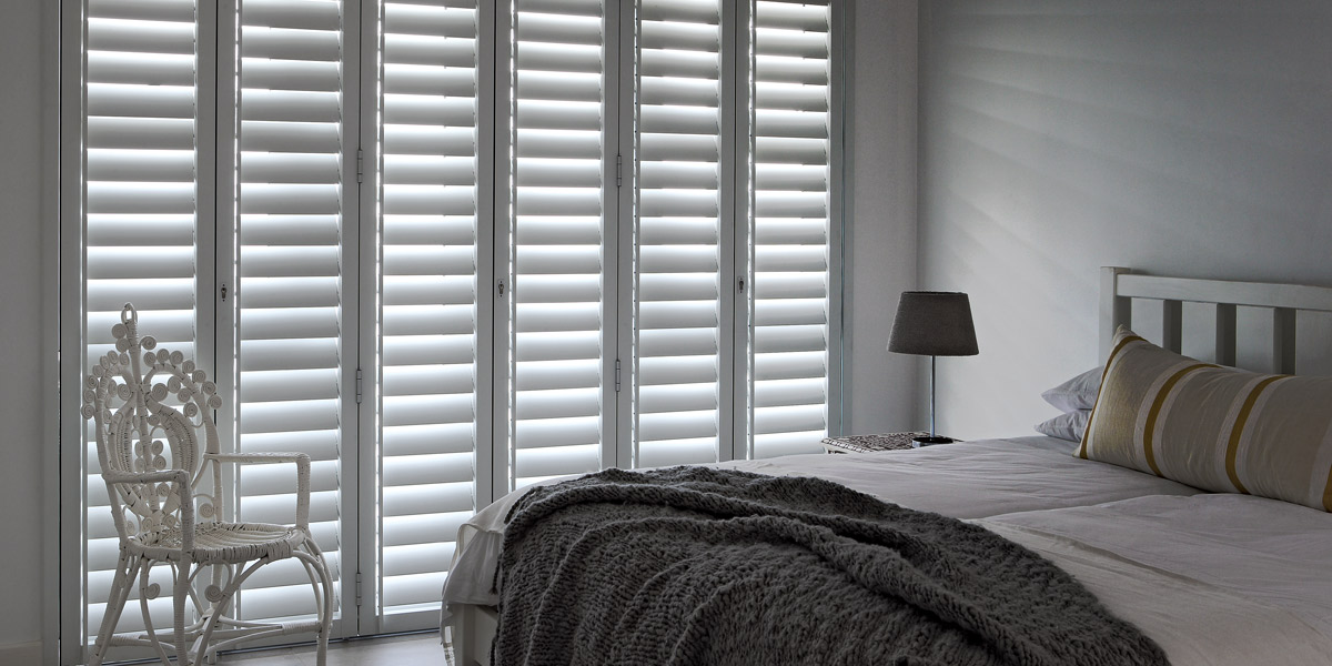 blockhouse-security-shutters