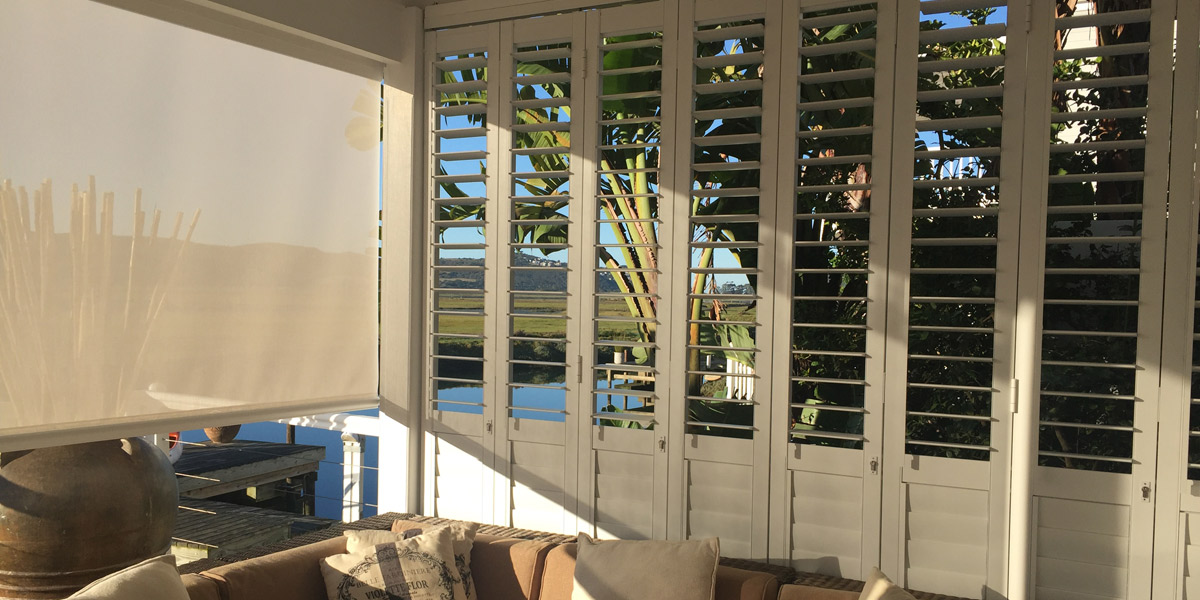 blockhouse-window-door-security-shutters