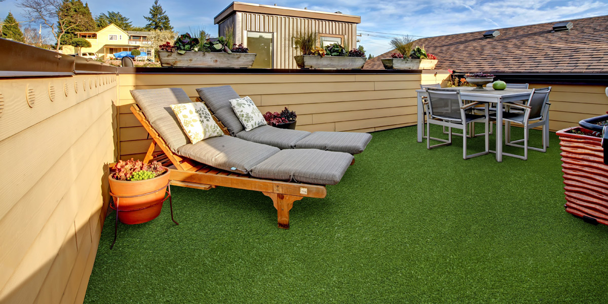 fake-grass-carpet