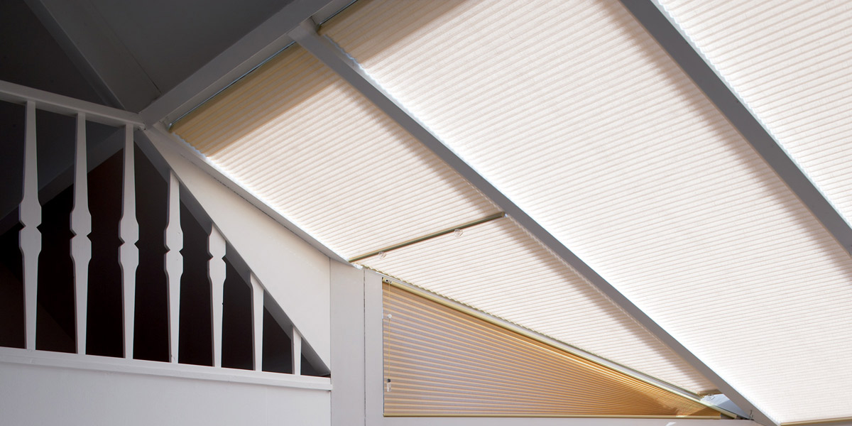 hunter-douglas-cellular-blinds