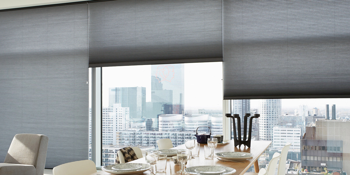 hunter-douglas-honeycomb-shades