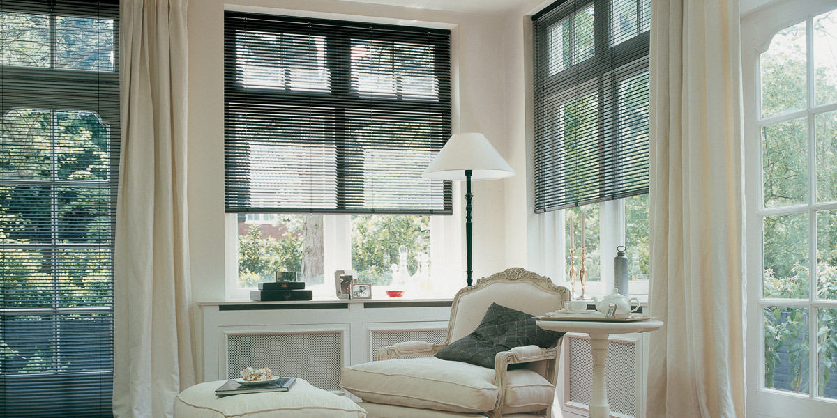 hunter-douglas-venitian-blinds