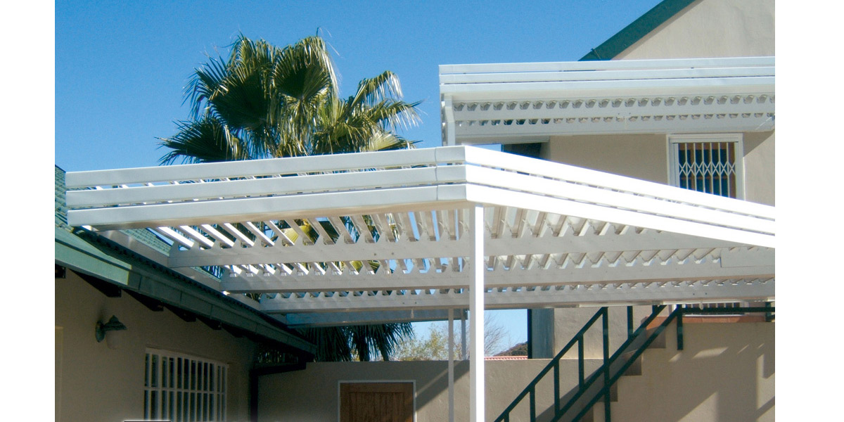 luxaflex-adjustable-awning-cape-town
