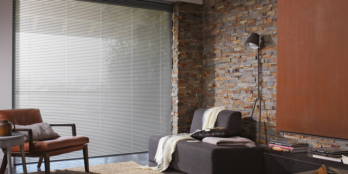 luxaflex-aluminium-blinds