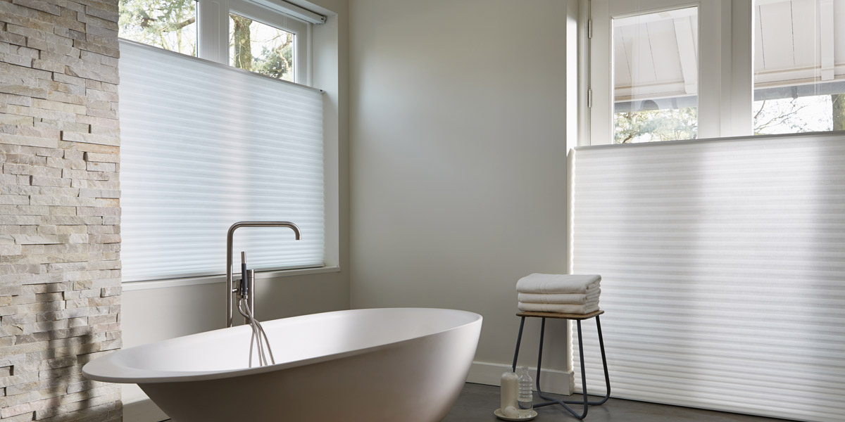 luxaflex-duette-blinds