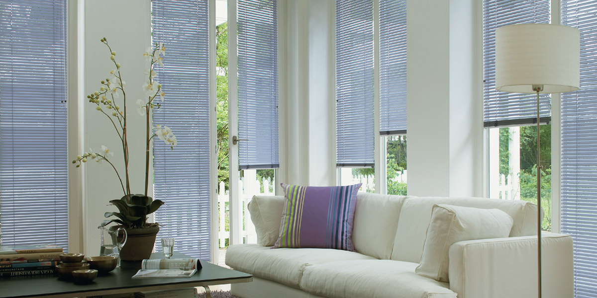 luxaflex-metal-blinds