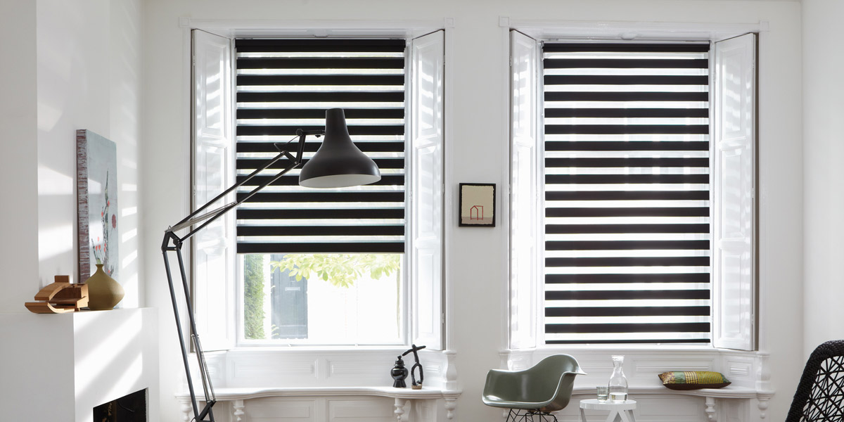 luxaflex-twist-blinds