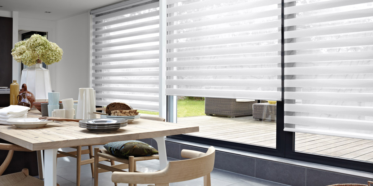 luxaflex-twist-double-roller-blind