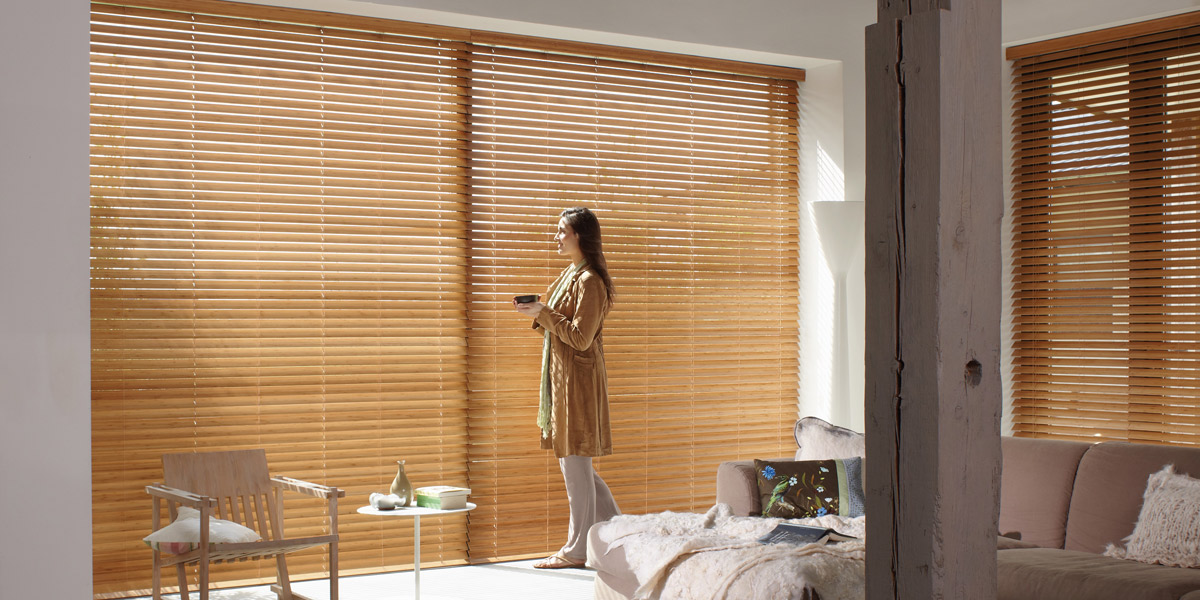 luxaflex-wooden-blinds