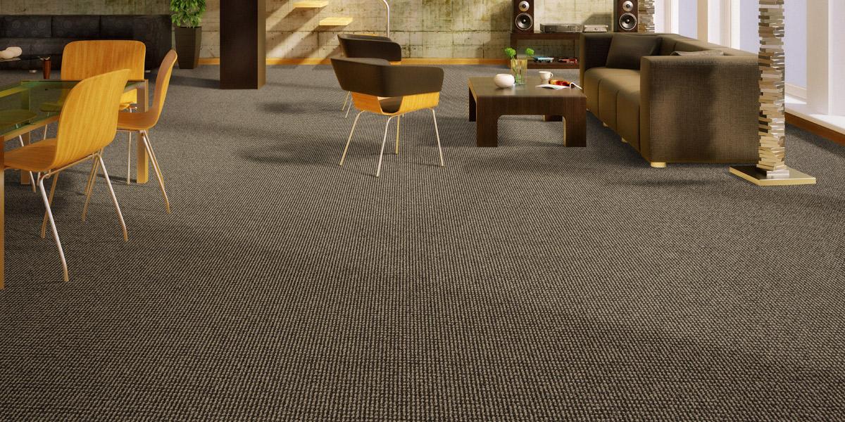 nolans-carpet-flooring