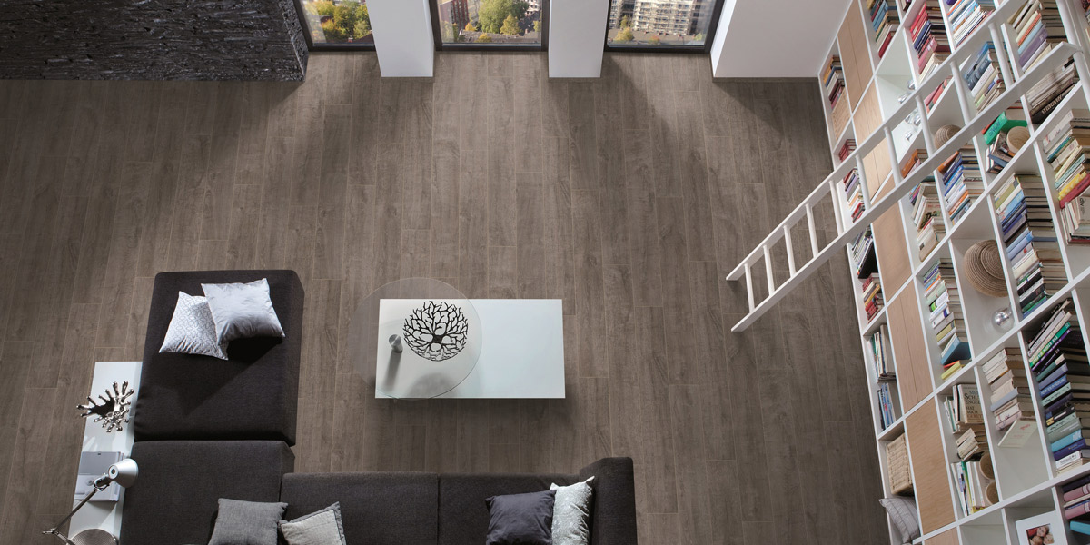 nolans-laminate-flooring