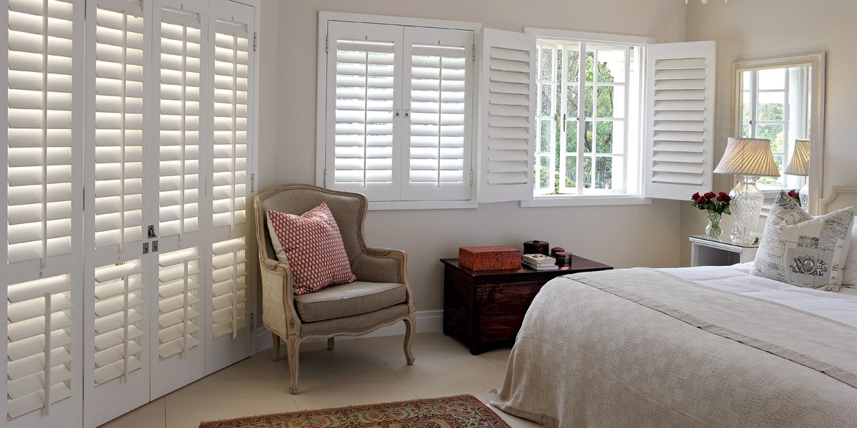 nolans-wood-plantation-shutter