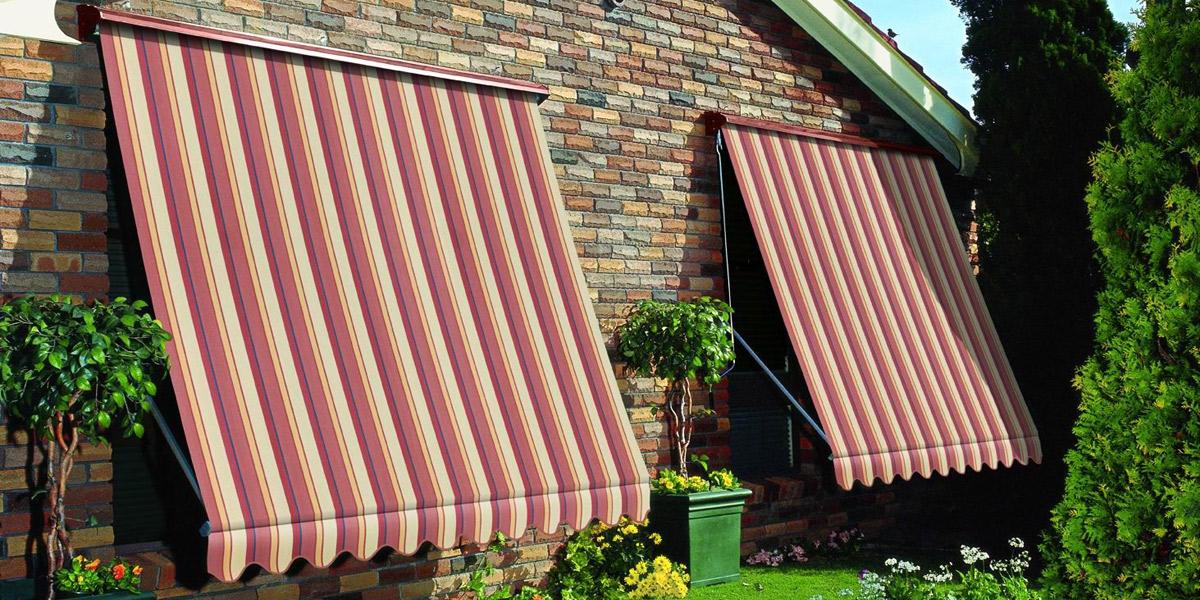 outdoor-drop-awning