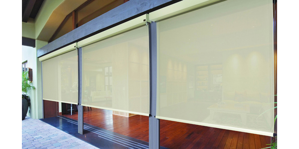 outdoor-patio-awning