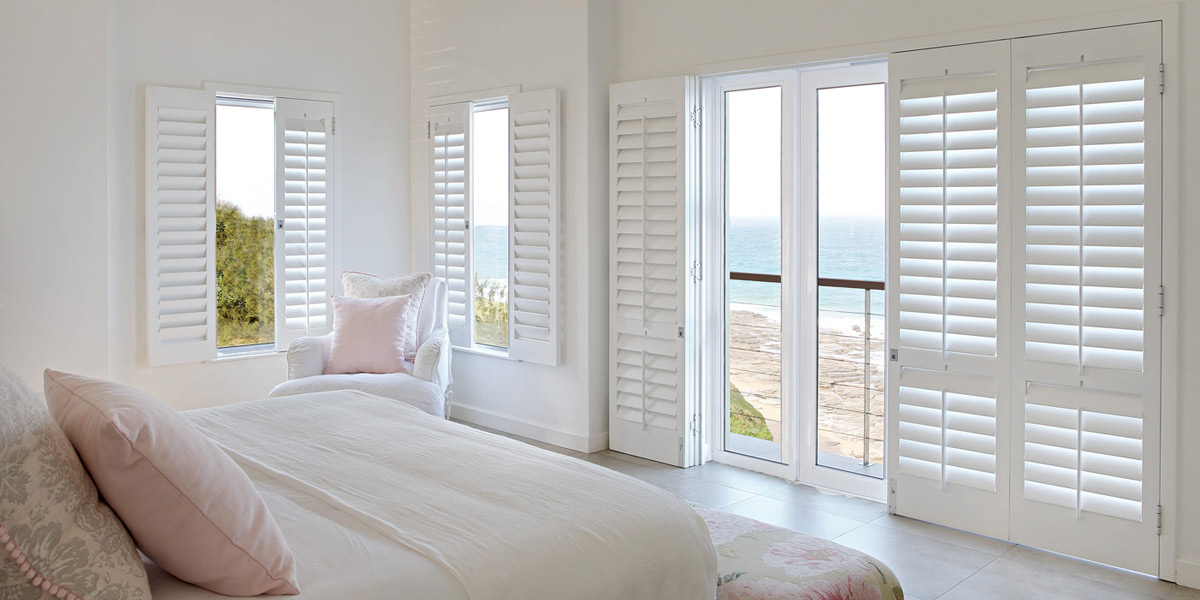 plantation-solid-wood-shutters