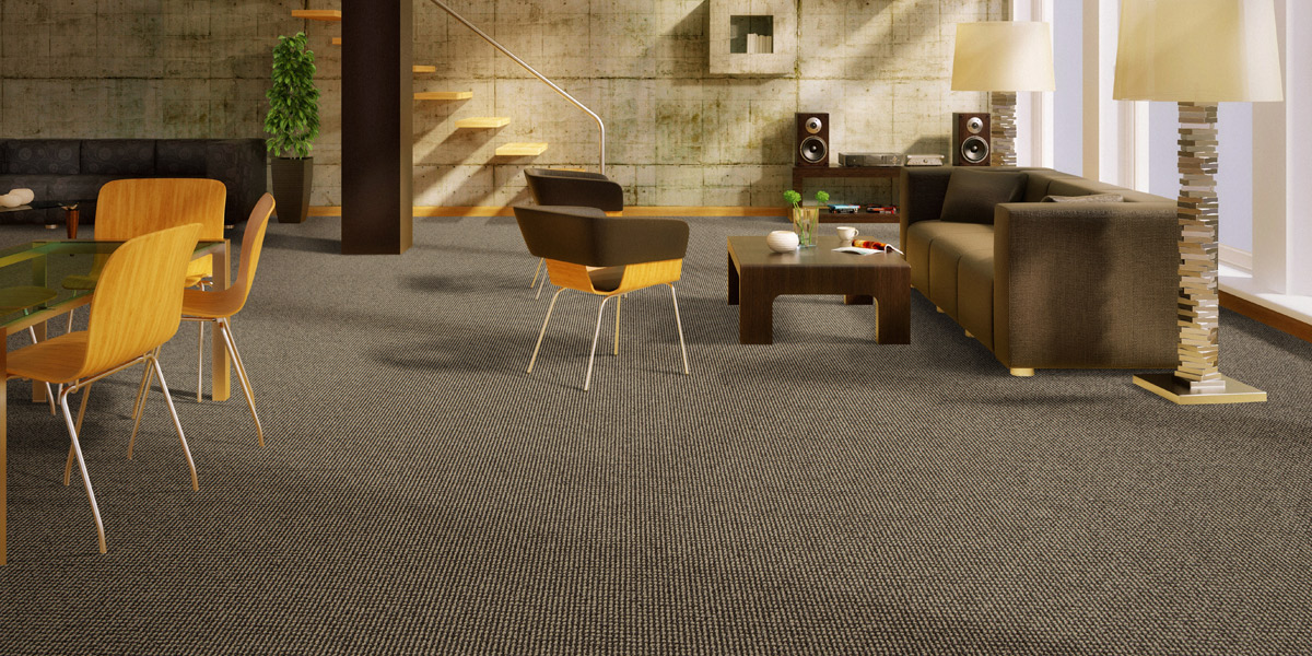 quality-carpet-flooring