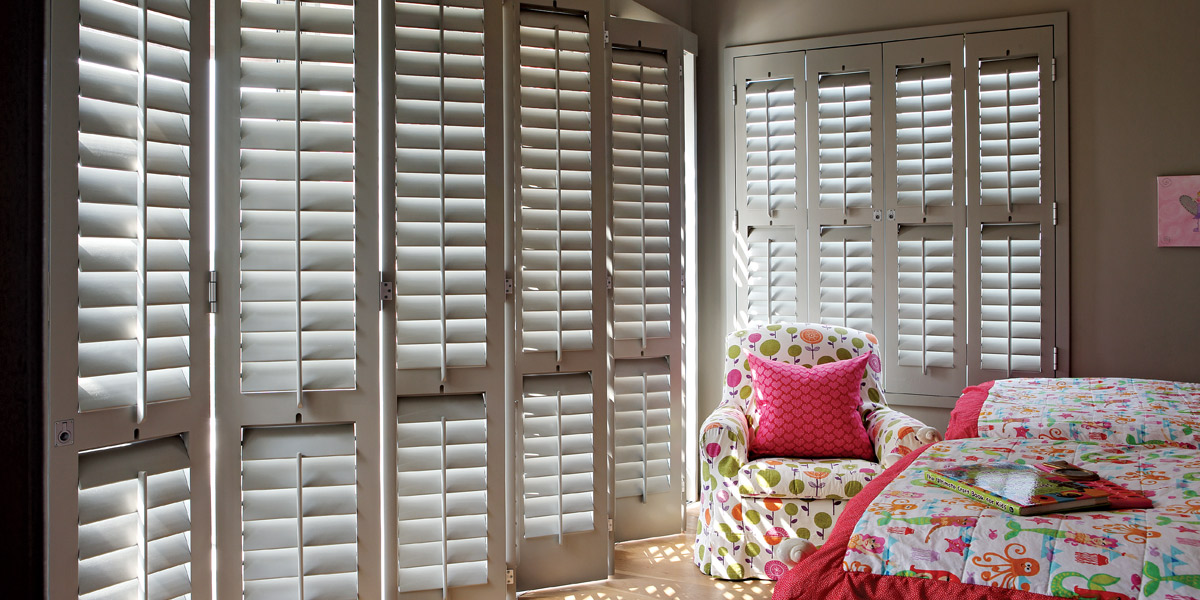 real-wood-plantation-shutters