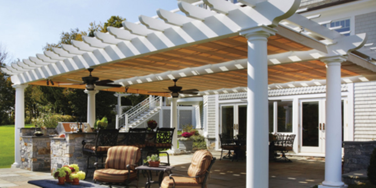 retractable-pergola-awning