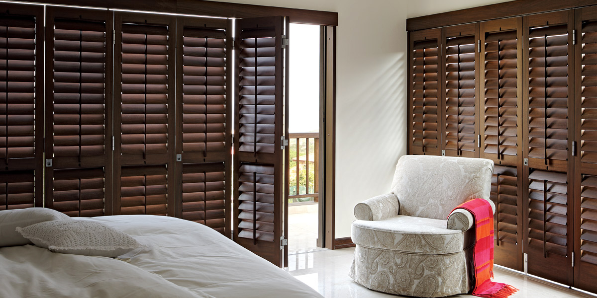 solid-wood-plantation-shutters