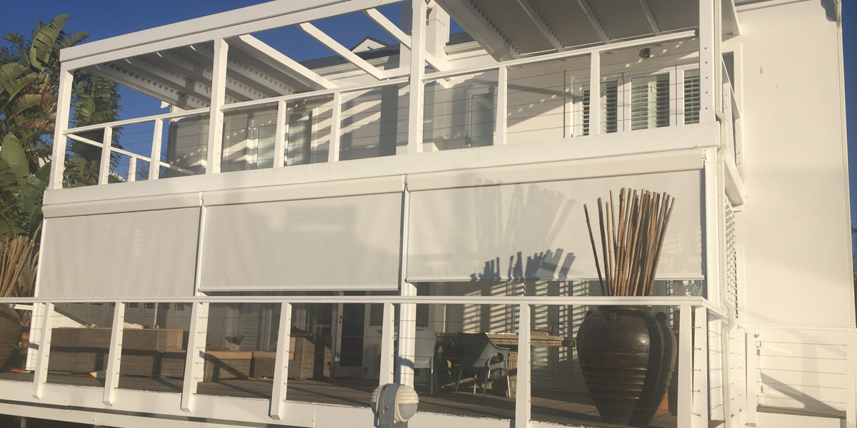 soltis86-white-patio-awning
