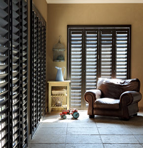 plantation-security-shutters-submenu