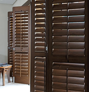 plantation-wood-shutters-submenu