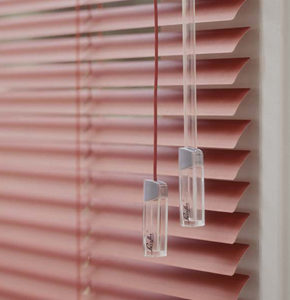 aluminium-venetian-blinds-submenu
