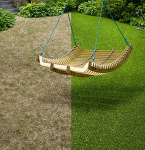 artificial-grass-turf-submenu
