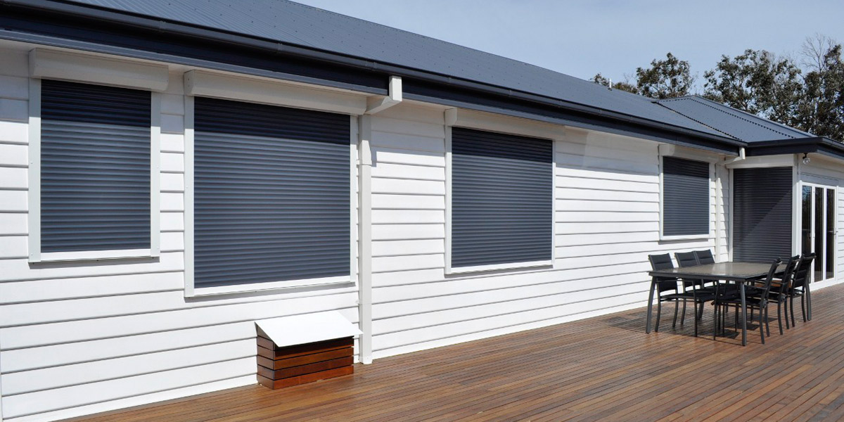 exterior-roller-shutters-for-windows