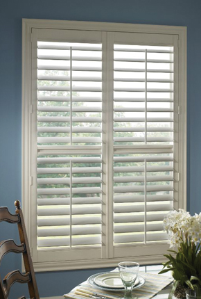 Shutters Nolans Flooring And Blinds