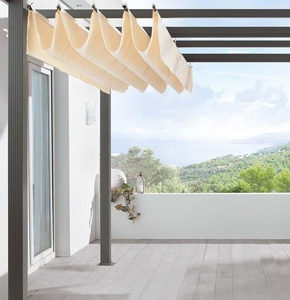 pergola-fabric-awnings-submenu