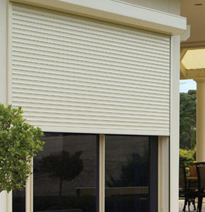 security-roller-style-shutters-submenu