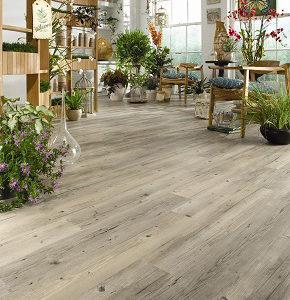vinyl-wood-flooring-submenu