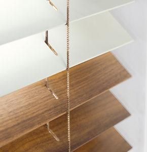 wood-venetian-blinds-submenu