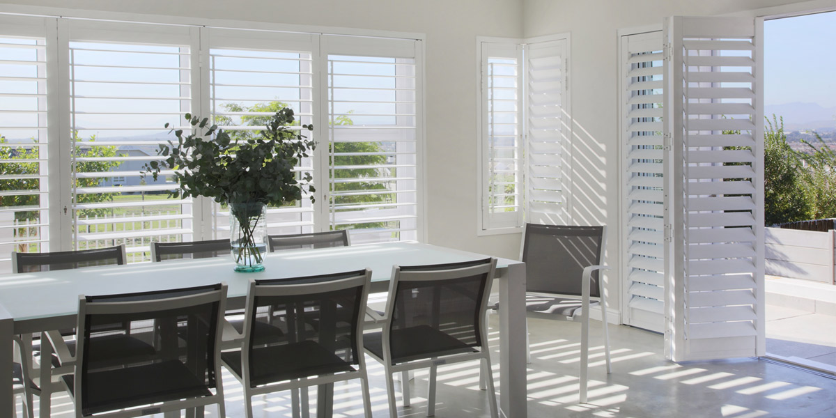 blockhouse-window-security-shutters