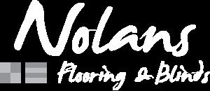 Nolans Flooring & Blinds